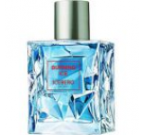 Parfum de barbat Iceberg Burning Ice 100ml