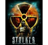 THQ S.T.A.L.K.E.R.: Shadow of Chernobyl (PC)