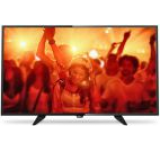Televizor LED Philips 80 cm (32inch) 32PHT4101/12, HD Ready, CI+