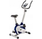 Bicicleta Fitness Magnetica Spartan Magnetic 700 Computer ONL7-1001