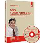 Criza a cincea putere in stat. Managementul crizelor politice si economice reflectat in presa timpului in Romania anilor 1930-1939