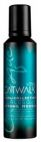 Spuma de par Tigi Catwalk Curlesque Strong, 200 ml