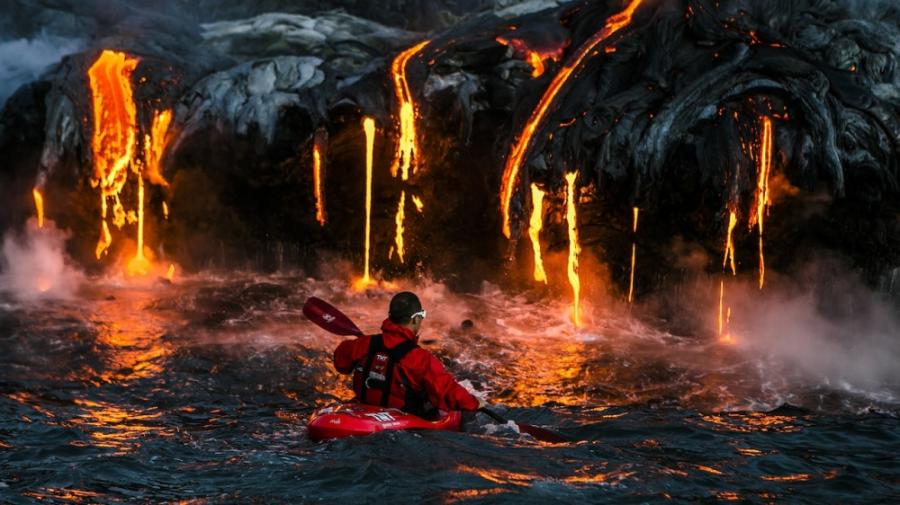 O lume uluitoare, in poze remarcabile - Poza 7
