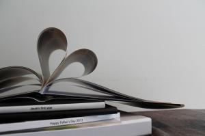 7 idei de cadouri pentru pasionatii de fotografie - Poza 1