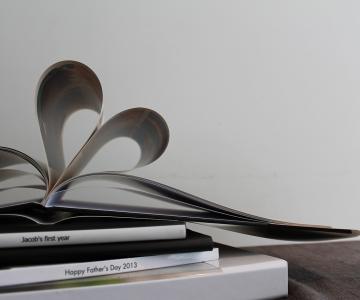 7 idei de cadouri pentru pasionatii de fotografie