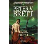 Demon. Omul pictat Vol. 1