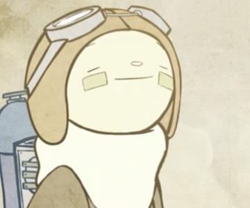 Animatie: Galileo