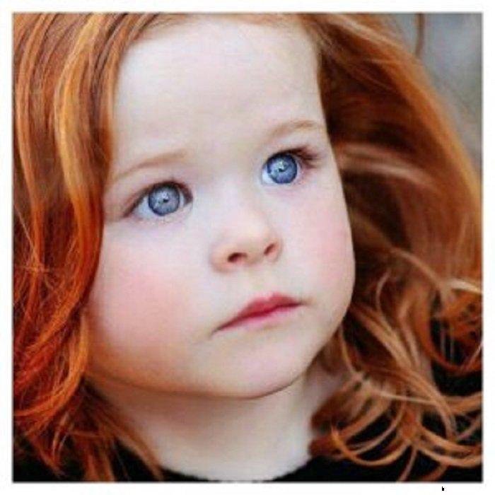 Cei mai frumosi ochi din lume, in poze hipnotizante - Poza 2