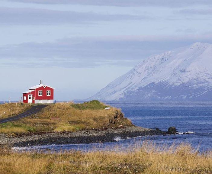 Top 20 Cele mai frumoase locuri izolate din lume - Poza 17