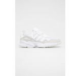 adidas Originals - Pantofi Yung-96 alb 4911-OBM127