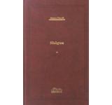 Shogun, Vol. 1+2