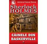 Sherlock Holmes - Cainele din Baskerville