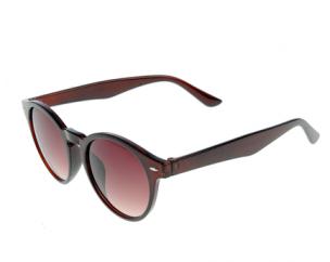 La moda in aceasta vara: Top 10 ochelari de soare pentru ea - Poza 2