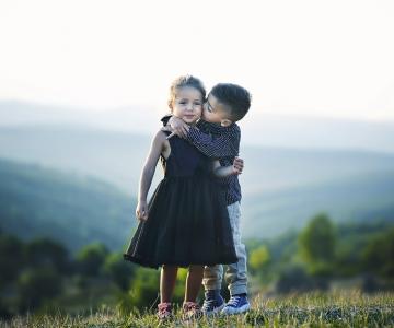 Cele mai frumoase complimente pentru cei dragi