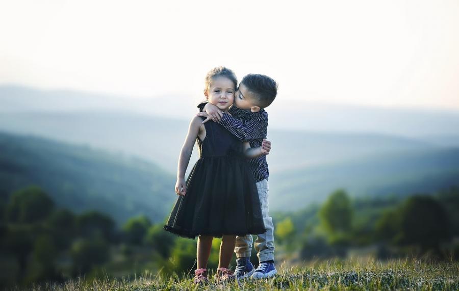 Cele mai frumoase complimente pentru cei dragi - Poza 1