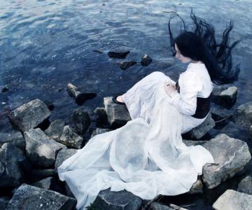 A te lasa in voia naturii, cu Dream-traveler
