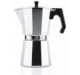 Espressor de cafea Taurus Italica 12