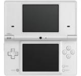 Consola Nintendo DSi (Alba)