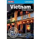 Vietnam - ghid turistic