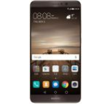 Telefon Mobil Huawei Mate 9, Procesor Octa-Core 2.4GHz / 1.8GHz, IPS Capacitive touchscreen 5.9', 6GB RAM, 128 GB Flash, Camera Dual 20+12MP, Wi-Fi, 4G, Android, Dual Sim (Maro)