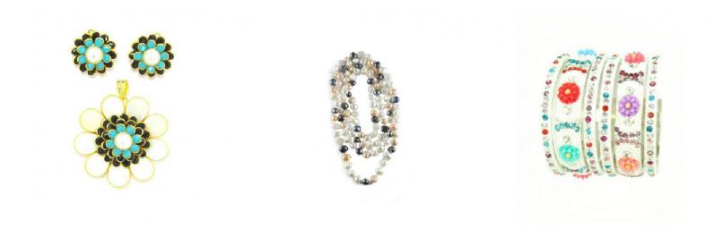 Cum alegem si cum purtam corect bijuteriile - Poza 6