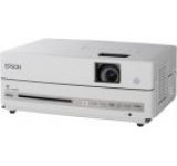Video Proiector Epson EB-W8D