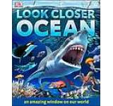 Look Closer Ocean - English version