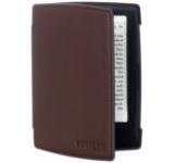 Husa Bookeen Cybook Odyssey COVERCOY-CB pentru E-Book Cybook Odyssey (Maro)