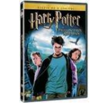 Harry Potter si Prizonierul din Azkaban