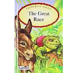 Favourite Tales The Great Race