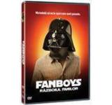 Fanboys - Razboiul fanilor