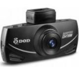 Camera Auto DOD LS470W, LCD 2.7inch, Full HD, WDR, IR, GPS