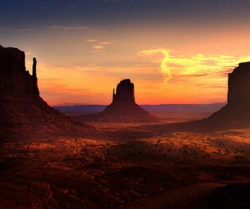 23 de peisaje grozave de Kevin McNeal
