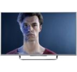 Televizor LED Sony Bravia 106 cm (42inch) KDL-42W815B, Full HD, Smart TV, 3D, Motionflow XR 300, Advanced Contrast Enhancer, X-Reality PRO