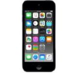 iPod Touch Apple, Generatia #6 16GB (Gri)