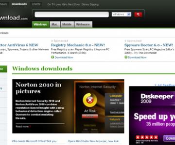 10 site-uri cu aplicatii gratuite!