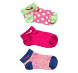 Nike kids - Ciorapi copii ( 3 -set)