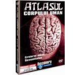 Atlasul corpului uman: Creierul uman - Sexualitatea