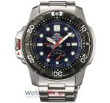 Ceas Orient M-FORCE EL06001D Automatic (SEL06001D0) - WatchShop