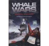 Razboiul Balenelor - 2 DVD-uri