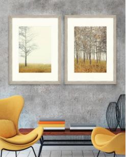 Top 10 tablouri perfecte pentru o casa cocheta - Poza 9