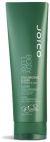 Serum Joico Body Luxe Volumizing Elixir, 200ml