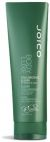 Serum Joico Body Luxe Volumizing Elixir, 200ml