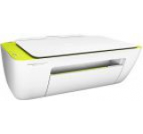 Multifunctional HP Deskjet Ink Advantage 2135 All-in-One, A4, 20 ppm