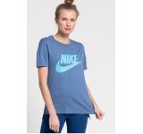 Nike Sportswear - Top Signal