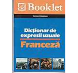Dictionar de expresii uzuale - Franceza