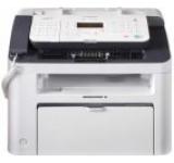 Fax Canon i-SENSYS FAX L170