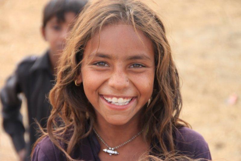 Cei mai frumosi ochi din lume, in poze hipnotizante - Poza 10