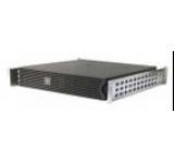 Smart-UPS APC RT 48V Battery Pack
