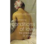 Conditions of Love. The Philosophy of Intimacy